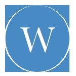 HighTree Studios WordPress Websites